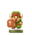 Amiibo 8-Bit Link TLoZ.png