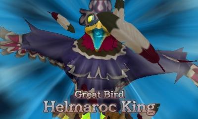 File:Hyrule Warriors Legends Helmaroc King Helmaroc Plume (Battle Intro).png