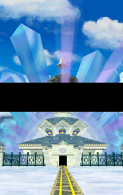 File:Snow Temple.png