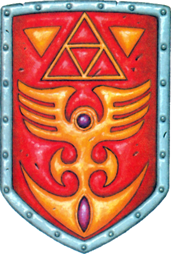 Arquivo:Red Shield.png