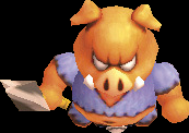 File:Tri Force Heroes Moblin Spear Moblin (Render).png