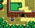 Moblin Cave.png