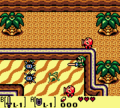 Gameplay (Link's Awakening).png
