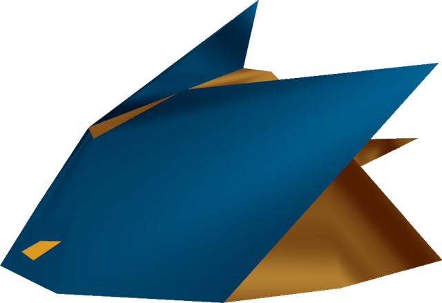 File:Bombchu (Majora's Mask).png