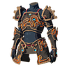 Breath of the Wild Ancient Armor Set Ancient Cuirass (Icon).png