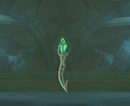 File:Breath of the Wild Zora Longsword Silver Longsword (Zora's Domain).png