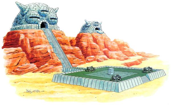 File:Desert Palace.png