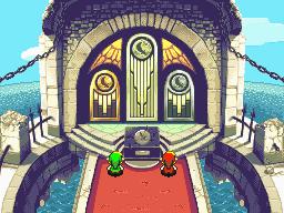 File:Hero's Trial Entrances.png