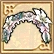 Hyrule Warriors Legends Fairy Clothing Happiness Tiara (Headgear).png