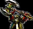 Nabooru (mini-boss)