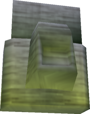 File:Stone of Agony.png