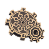 File:Ancient gear.png