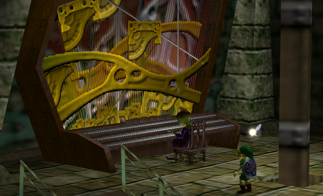 File:Happy Mask Salesman's Piano.png