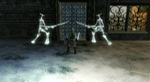 Chilfos (Twilight Princess)