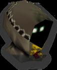 Garo's Mask