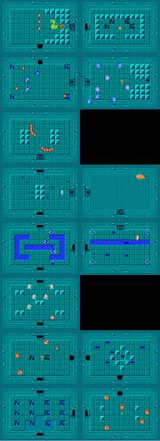 Second Quest Level 1.png