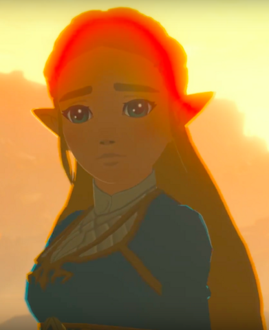 File:Zelda (Breath of the Wild).png