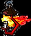 Flame Lantern.png
