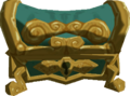 Big Treasure Chest (The Wind Waker).png
