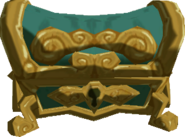 Big Treasure Chest (The Wind Waker)