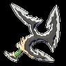 File:Breath of the Wild Lizalfos Boomerangs Lizal Tri-Boomerang (Icon).png