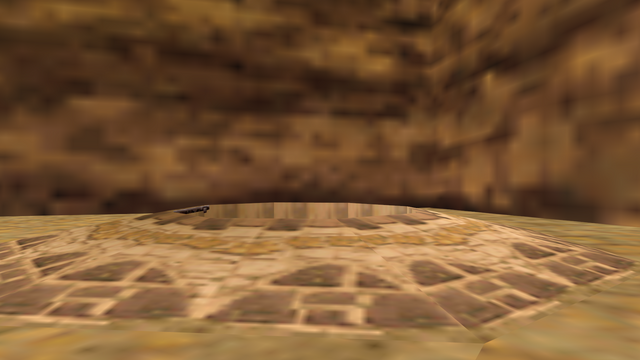 File:Empty Well.png
