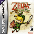 The Legend of Zelda - The Minish Cap (North America).png