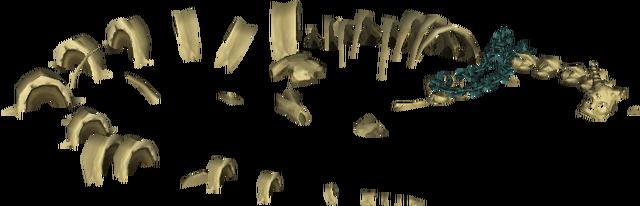Arquivo:Lanayru Remains.png