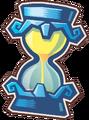 Phantom Hourglass.png
