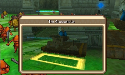 File:Hyrule Warriors Legends Tutorials The Groosenator (Tutorial Picture).png