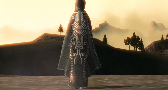 File:Twilight Princess Twili Midna Twili Midna's Robe (Back).png