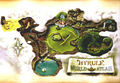 Hyrule (Ocarina of Time).png