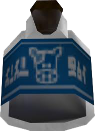File:Lon Lon Milk (Ocarina of Time).png