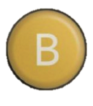File:Nintendo 3DS B Button.png