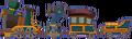 Spirit (Train Set).png