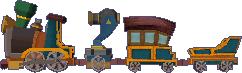 File:Spirit (Train Set).png