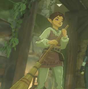 File:Ivee (Breath of the Wild).png