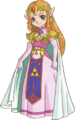 Princess Zelda (Oracle of Ages and Oracle of Seasons).png