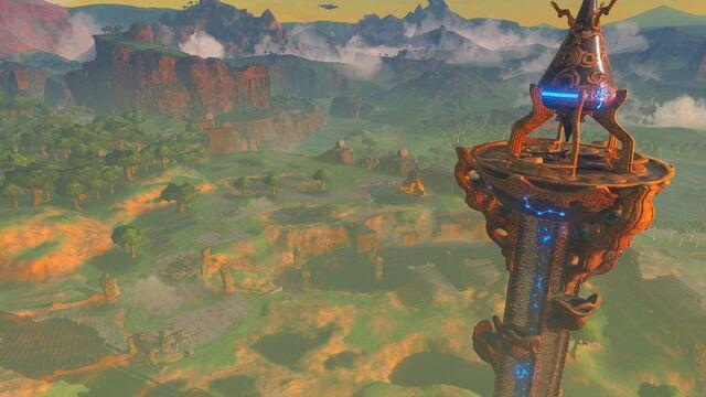File:Great-Plateau-Tower.jpg