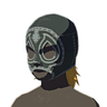 File:Breath of the Wild Gerudo Secret Club Stal Armor Radiant Mask (Icon).png