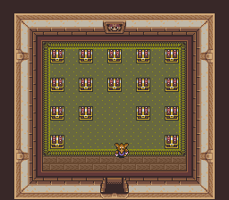 File:Treasure Chest Shop (A Link to the Past).png