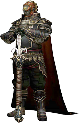 Arquivo:Ganondorf (Twilight Princess).png