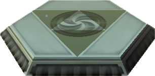 File:Triforce Pedestal.png