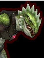 File:Hyrule Warriors Dinolfos (Dialog Box Portrait).png