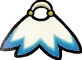 Roc's Cape (Oracle of Seasons)