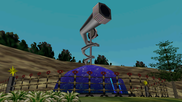 File:Astral Observatory Exterior.png