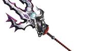Flesh-Render Fang