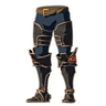 Breath of the Wild Ancient Armor Set Ancient Greaves (Icon).png