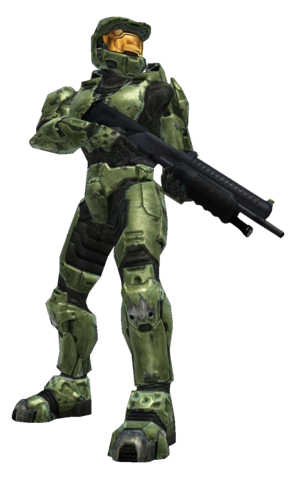 File:Halo2-MasterChiefShotgun-transparent-1-.png