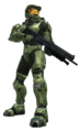Halo2-MasterChiefShotgun-transparent-1-.png